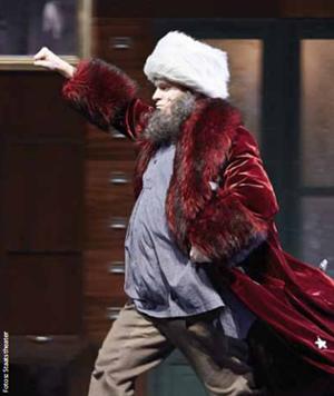 scrooge-weihnachtsmann
